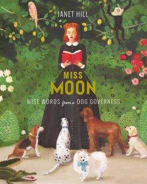 MissMoonCover
